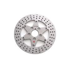 Disco Trasero HARLEY FXRT 1340 SPORT GLIDE 1340 87-99 R-FLO Ø292 HD292SFL