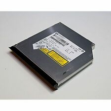 HP Super Multi DVD Rewriter:Model GSA-T20L