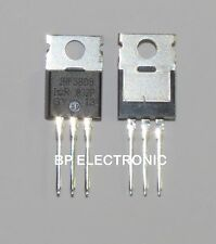 IRF3808 Power MOSFET  10pcs