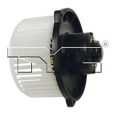 TYC 700057 AC Fan Heater Blower Motor fits Toyota 03-08 Corolla/ 03-07 Matrix