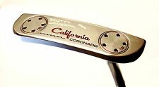 Scotty Cameron California Coronado Putter