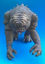 "Star Wars Disney Parks Exclusive 12"" Latex Rancor"
