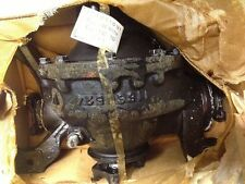 M151 MUTT Differential Unit N.O.S. 7536140 M151A2 Military Jeep