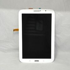 White LCD Display+Touch Screen Assembly Fr Samsung GT-N5110 Galaxy Note 8.0/ 511