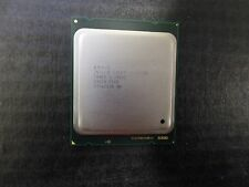 Intel Core i7-3930K SR0KY,  LGA 2011,  3.2 GHz Six Core, NO FAN