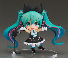 Hatsune Miku: Magical Mirai 2016 Ver. Nendoroid Character Vocal Series 01 Pre-Or