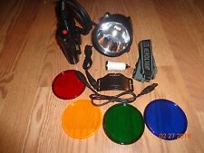 Coon Hunting Light Coon Predator LED- 4 MODE SWITCH 110,000 LX LUX