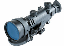 "ARMASIGHT Vampire 3X ""CORE"" IIT Night Vision Rifle Scope Weapon Sight Gen. Core"