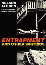 Entrapment and Other Writings-ExLibrary