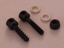 Sling Swivel Studs - Bolt Action Rifle Sling Base Kit - Swivel Bases Stud S-5000