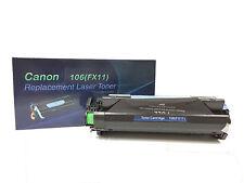 Cannon 106 MF6500 MF6530 MF6550 MF6560 MF6580 Toner for CANON