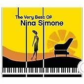 Nina Simone - The Very Best of (2006)