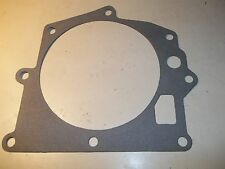 NOS 1966-1975 Olds Toronado 1976-1978 Cadillac Eldo Gasket Differential To Axle