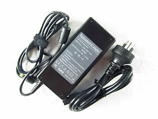 90W AC Adapter Power for Asus A53E A53SD A53SV A53TA U47VC X54H X54HR X54HRF