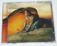 Melanie C: Northern Star - (1999) CD Album