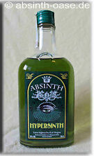 !!NEU!! HYPERSINTH ABSINTH - EXTRAHIGHEST LEVEL OF THUJON