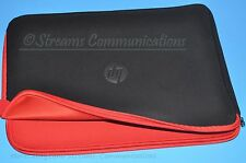 HP 15-P030NR 15-P099NR 15-P390NR Laptop Bag (Beats Special Edition) Sleeve Case