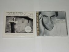You've Got A Friend The Best Of James Taylor. 20 Track CD Album In Slipcase 2003