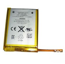 New Internal Replacement Battery For iPod Touch 4th Generation 4 4g USA Shipper