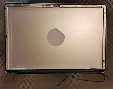 "Macbook Pro 15"" A1286 Back LCD Display Housing 2011 2012 Rear Lid + Hinge Cover"