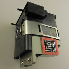 OEM Original Lamp RLC-061 w/housing For VIEWSONIC Projector PRO8200/PRO8300