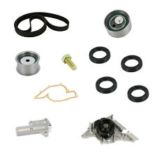 CRP PP297LK5 Engine Timing Belt Kit With Water Pump