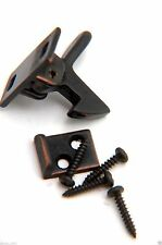 Antique Style Cabinet Hardware Elbow catch Latch VH12071402