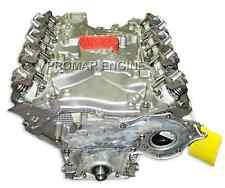 Reman 81-95 Cadillac 4.1 4.5 and 4.9 Long Block Engine