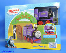 MEGA BLOCKS Thomas & Friends Set / DLC13 / Charlie