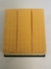 *NEW* Dodge Ram Cummins 6.7L Diesel Engine Air Filter 53034051AB *FREE SHIPPING*