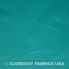 "DISCOUNT FAUX LEATHER VINYL FABRIC UPHOLSTERY - 31 COLORS - 54""W - BY THE YARD"