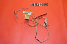 ♥✿♥ lenovo g500 LCD cable dc02001pr00 cable with cam