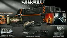 Call of duty black ops 2 xbox 360 carepackage Edition
