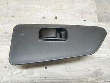 Mitsubishi Space Runner N50 Fensterheber Schalter Vorne Rechts