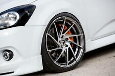 20 Zoll TN17 Concave Felgen für Opel Insignia OPC Country Tourer Tesla Model S