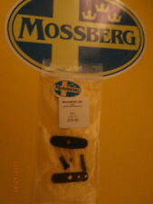 MOSSBERG 500C 20 GA BOTH! SAFETY BUTTON KIT & BLOCK Factory New Ships FREE