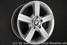 3 3' 3er BMW E92 E93 Felge Alufelge Styling 199 Rueda Ruota Wheel Jante 6769371