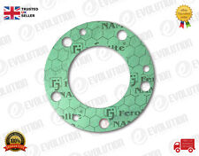 BRAND NEW REAR AXLE HALF SHAFT GASKET FOR FORD TRANSIT MK6 MK7 ( 0.5 MM)