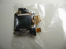 OLYMPUS E-PM1 PEN MINI CAMERA CCD SENSOR ORIGINAL REPAIR PART,