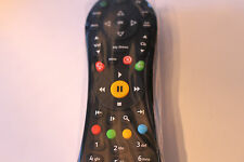 BRAND NEW Virgin Media TiVo Remote Control Latest Model MINI V6  warranty