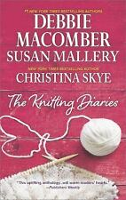 The Knitting Diaries: The Twenty-First WishComing UnraveledReturn to Summer Is