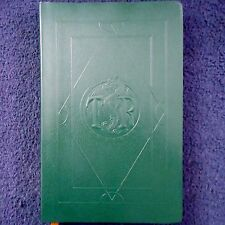 2157 ENCICLOPEDIA MAGICA volume 3 Advanced Dungeons & Dragons D&D TSR Libro di Magia
