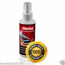 iRevive Spray - Fix most Water Damaged iPhone 3G 3Gs 4 5 5S 5C Removes Corrosion