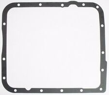 NEW GM 700R-4 4l60E 4L65E Transmission Oil Pan Gasket Fiber Style 82-Up