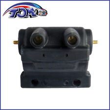 BRAND NEW IGNITION COIL FOR HARLEY SHOVELHEAD SPORTSTER 65-79