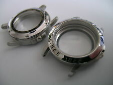 ETA 2824-2  -  ATLANTIC-Uhrgehäuse '2', für ETA 2824-2