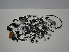 Kleinteile Restteile Schrauben Teilepaket Kreidler Supermoto Enduro 125 ab 2007