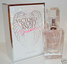 NIB VICTORIA'S SECRET ANGEL DREAM EAU DE PARFUM PERFUME BODY SPRAY 1 OZ EDP MIST