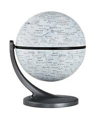 Replogle Wonder Moon Desktop Globe - 4.3 Inch