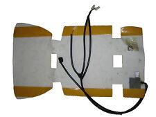 NEU Matte für Sitzheizung Sitzheizungsmatte FIAT Bravo Brava 98-01 47301479
